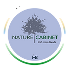 Nature Cabinet.png