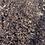 Thumbnail: 100% Wildcrafted Chondrus Crispus
