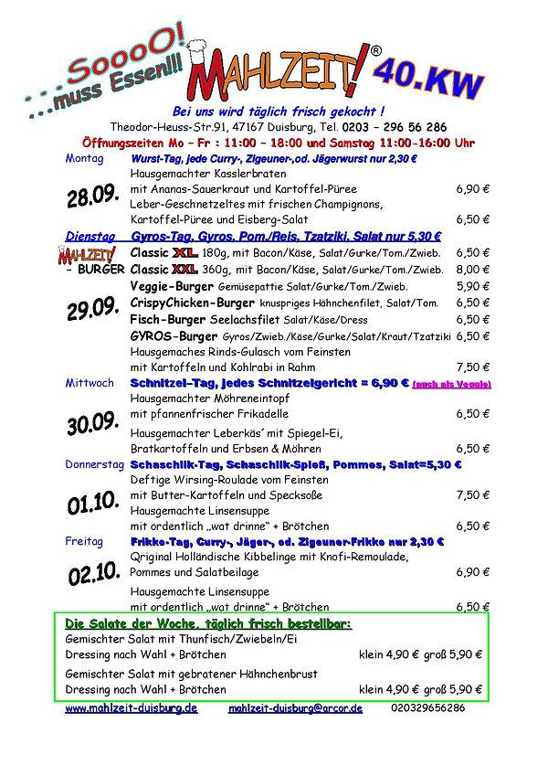 Wochenkarte40.KW20-page-001.jpg