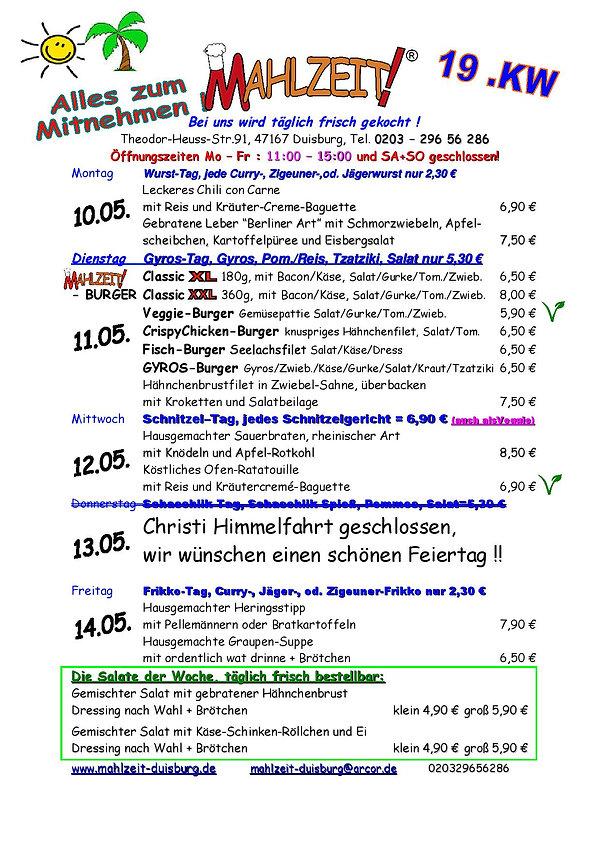 Wochenkarte19.KW21-page-001.jpg