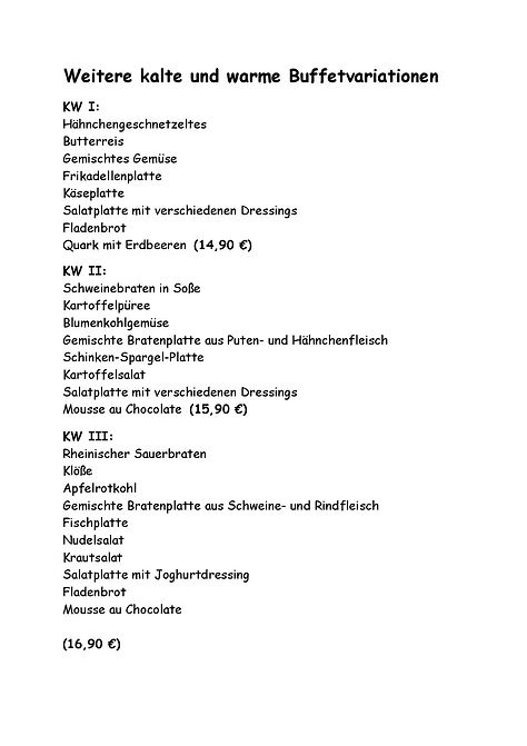 Buffetkarte 2016-page-006.jpg