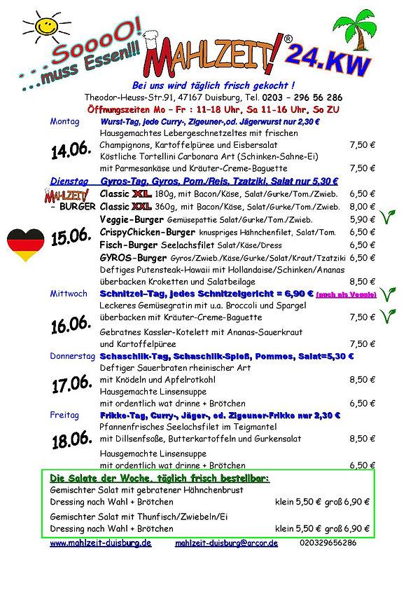 Wochenkarte24.KW21-page-001.jpg