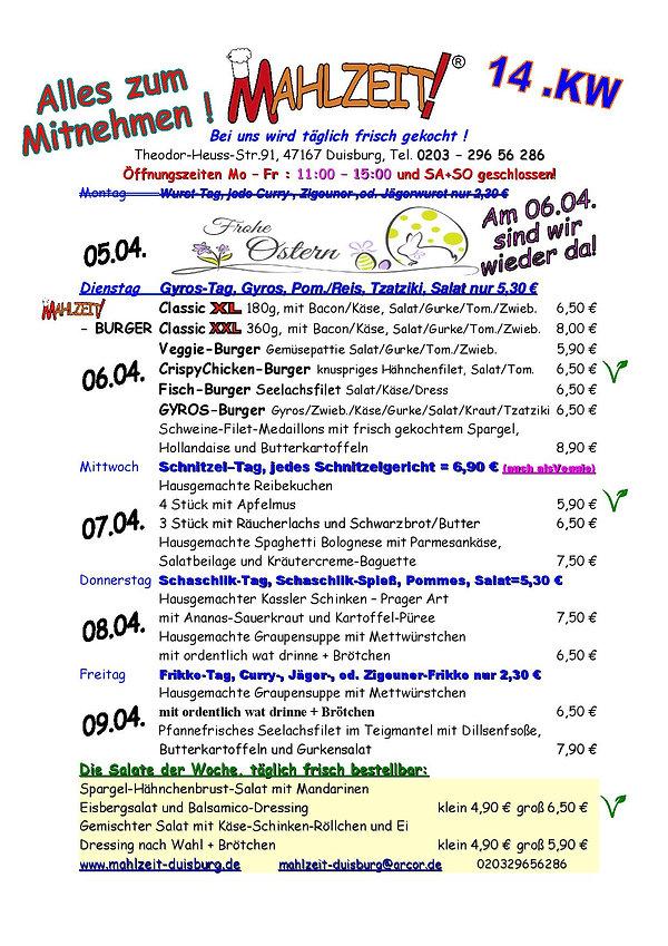 Wochenkarte14.KW21-page-001.jpg