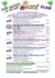 Wochenkarte32.KW20-page-001.jpg