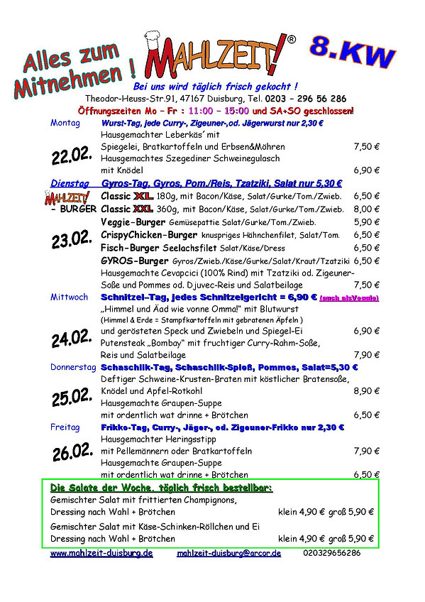 Wochenkarte08.KW21-page-001.jpg