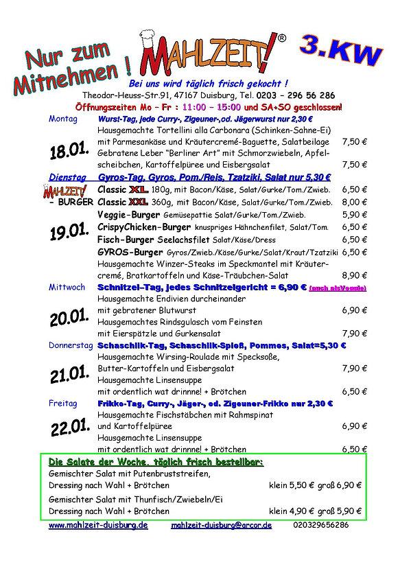 Wochenkarte03.KW21-page-001.jpg