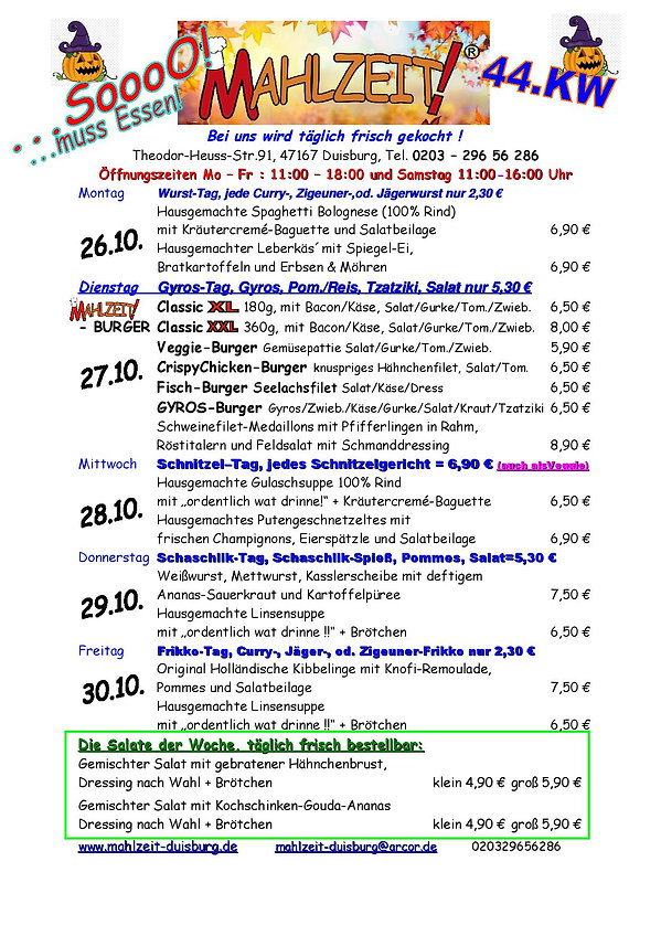 Wochenkarte44.KW20-page-001.jpg
