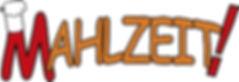 Logo_Mahlzeit (1).jpg