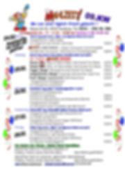 Wochenkarte09.KW20-page-001.jpg