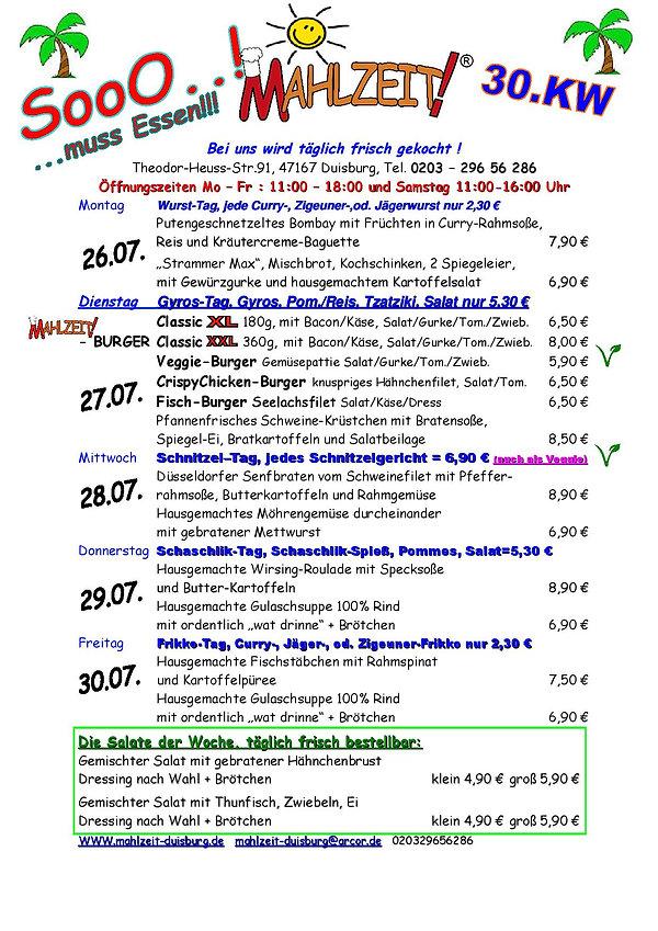Wochenkarte30.KW21-page-001.jpg