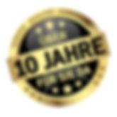 Jubiläum-10-Jahre.jpg