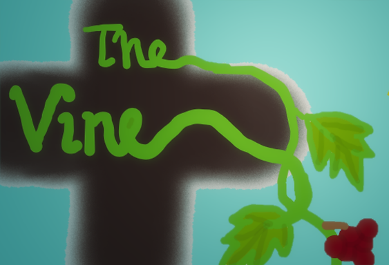 the vine.png