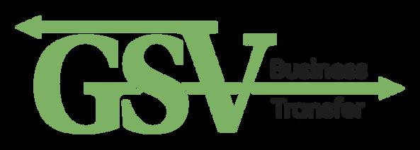 GSV Logo Green.png