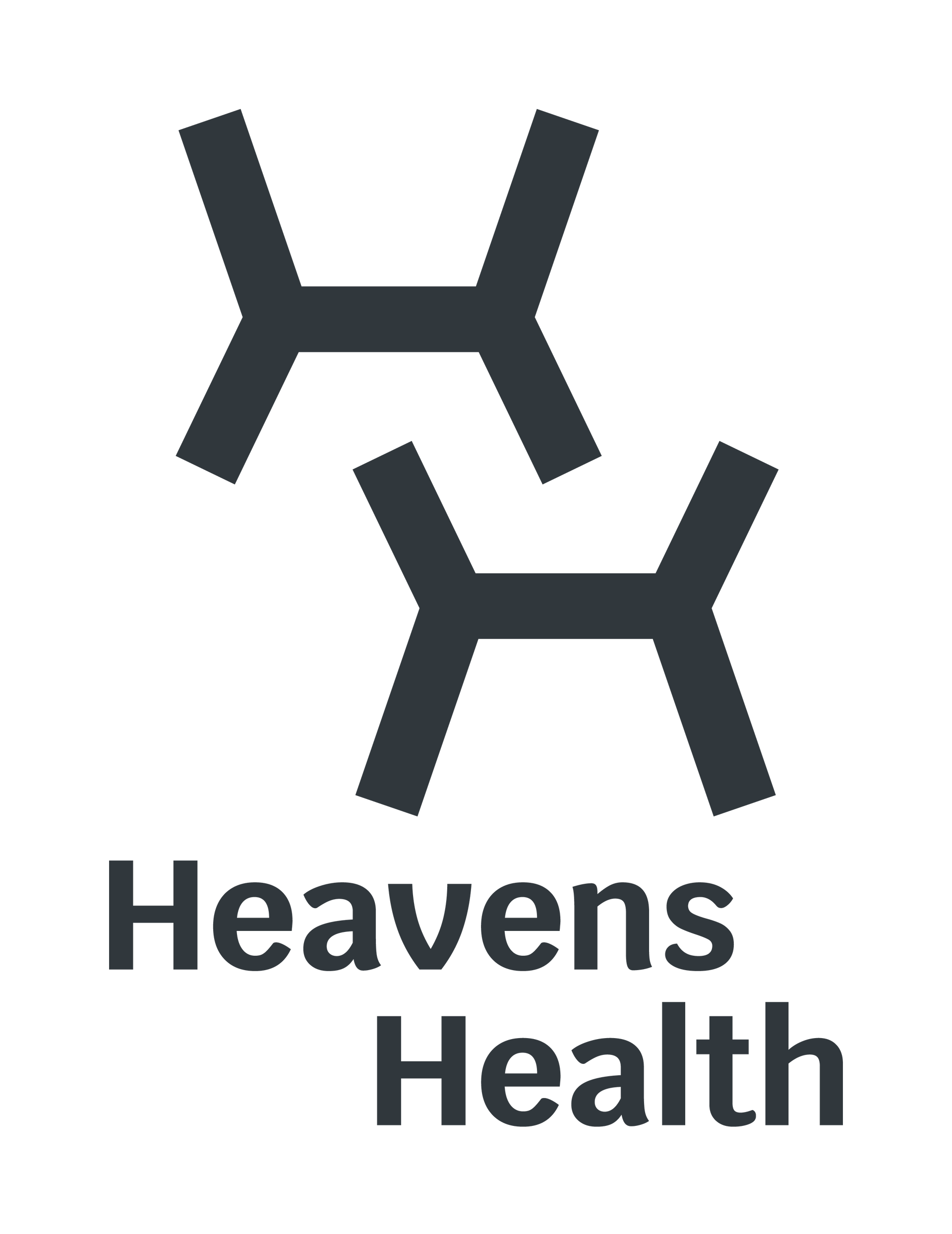 Heavens Health Logo Dark Grey.png