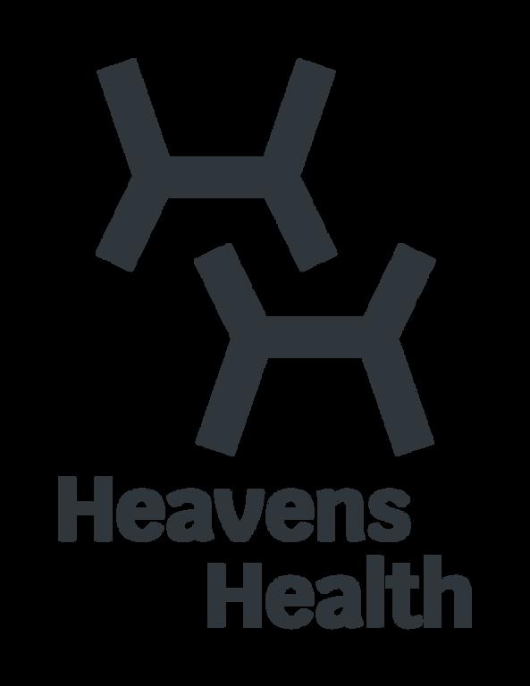 Heavens Health Logo Dark Grey.png