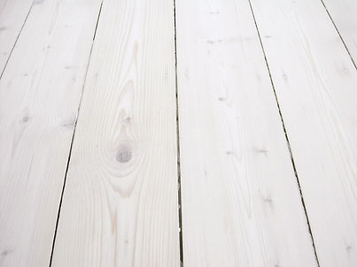 lime-2-coats-on-old-baltic-pine_edited.j