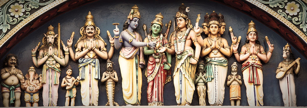 Hindu Gods and Goddesses_edited.jpg