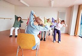 touvet grésivaudan cours yoga