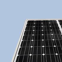 denco_solarcell.jpg