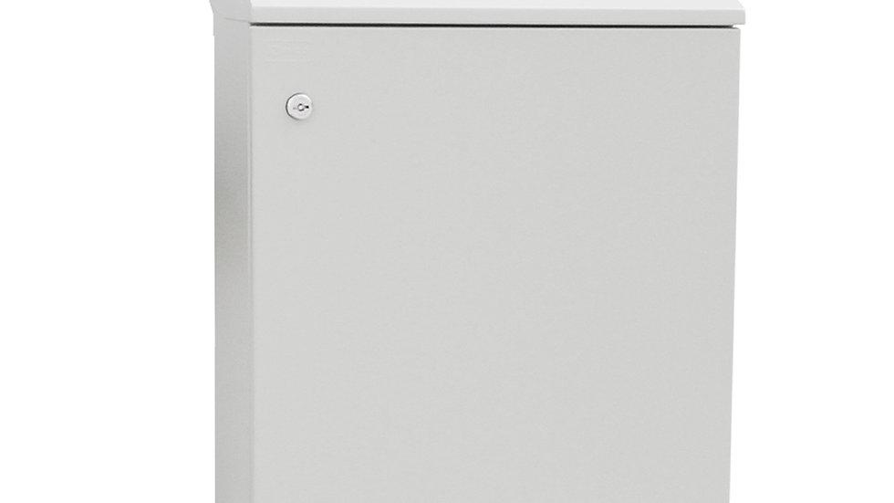 DS-11 | W500 X H600 X D250