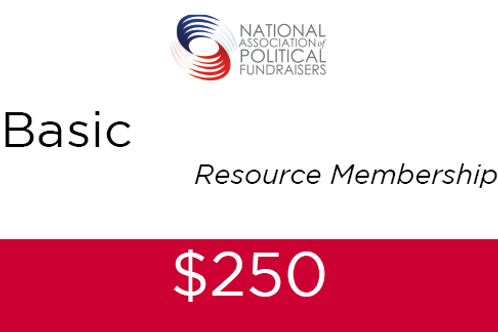 Basic - Resource Membership