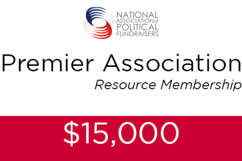 Premier Association - Resource Membership