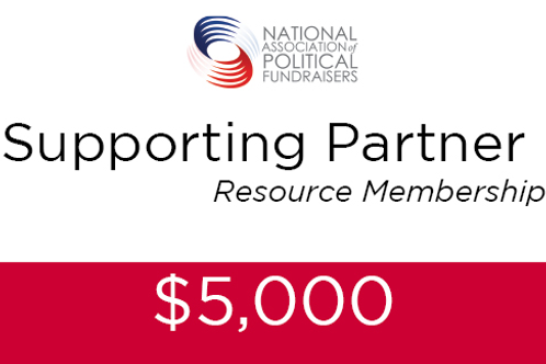 Supporting Partner - Resource Membership