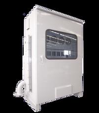 Marine Grade Transformer Control Unit