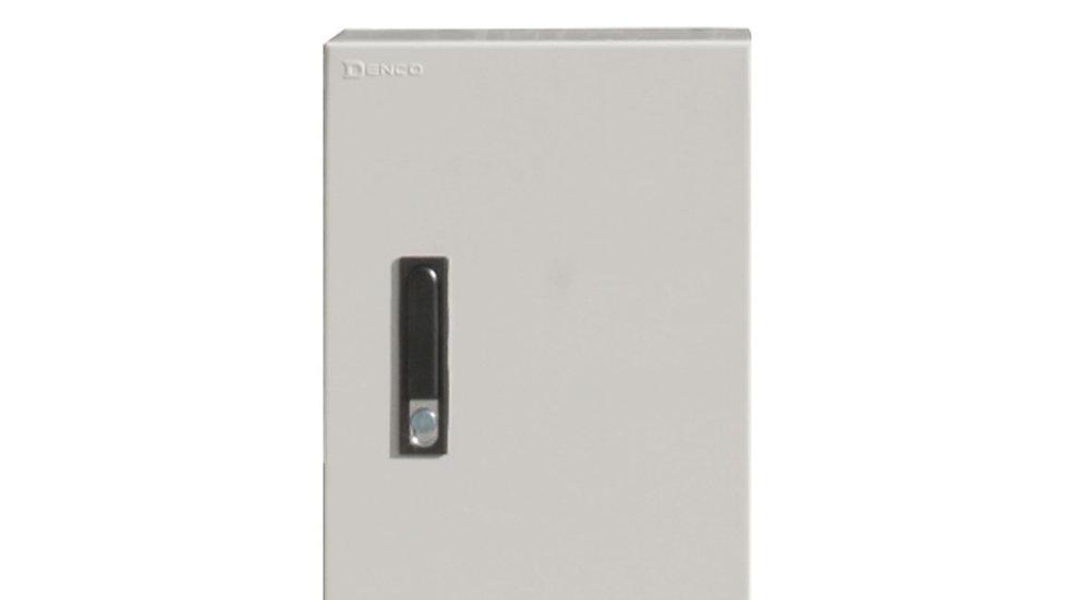 DX-18 | W900 X H1200 X D250