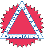 National_Notary_Association-logo-D56521A