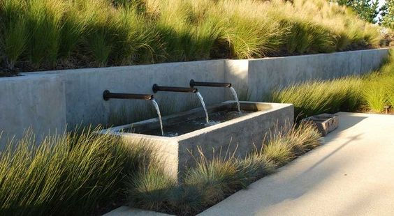 WATER FEATURE CONCRETE WALL.jpg