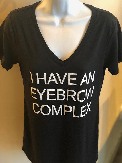 Eyebrow Complex
