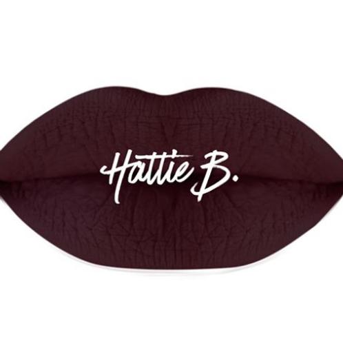 Hattie B.