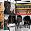 Thumbnail: TLK EPISODE 1 - FRANÇAIS