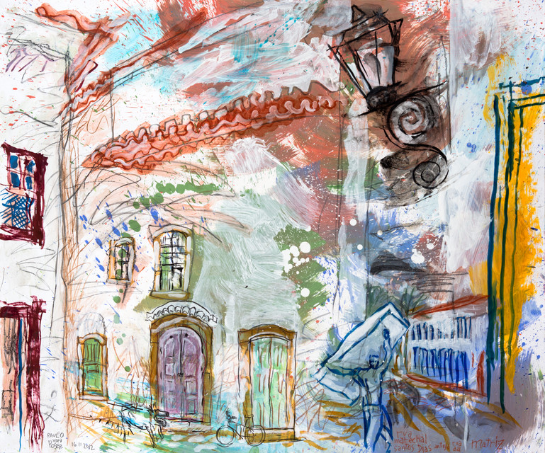 Paraty-antiga rua da matriz.jpg