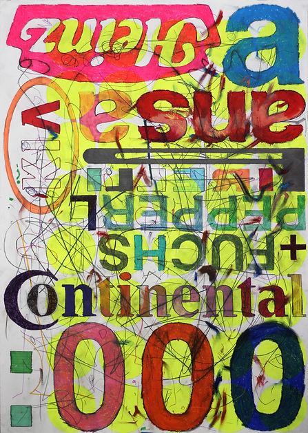 editor_de_padrões_100x70 cm.jpg