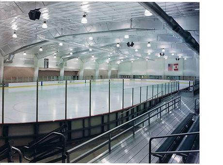 bay co ice arena.jpg