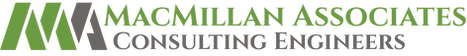 MA WEB Logo Green.png