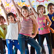 best-kids-dance-party-songs-2018.jpg