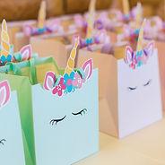 Party Bags (UNICORN).jpg