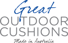 Great Outdoor Cushions Australia