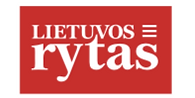 logo-lrytas-tv-hd-spot_edited.png