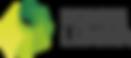 DL_logo_big.png