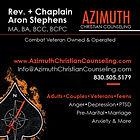 Azimuth_BizcardFINALFORREAL.jpg