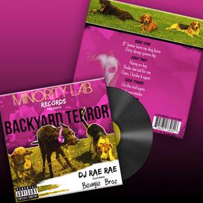 Backyard-Terror_combo.png