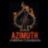 Azimuth_Logo_final-09.png