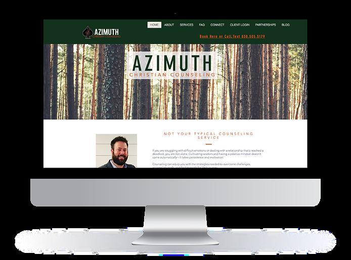 azimuthmockup_Desktop Vector Mockup_Desk