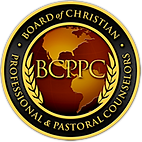 christian-counselors-20160724-40695695.p