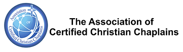 accc_website-logo-1.png