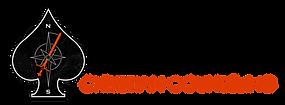 Azimuth_Logo_final-20.png